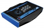 Comprar Arcade Stick Tournament Edition 2 en Multiplataforma a 194.95€