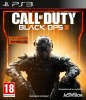 Comprar Call of Duty: Black Ops III en PlayStation 3 a 49.95€
