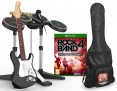 Comprar Rock Band 4 Band in a Box en Xbox One a 149.95€