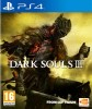 Comprar Dark Souls III en PlayStation 4 a 59.95€