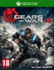 Comprar Gears of War 4 en Xbox One a 49.95€