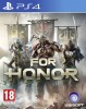 Comprar For Honor en PlayStation 4 a 59.95€