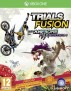 Comprar Trials Fusion: The Awesome Max Edition en Xbox One a 19.99€