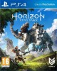 Comprar Horizon: Zero Dawn en PlayStation 4 a 59.95€