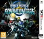 Comprar Metroid Prime: Federation Force en 3DS a 34.95€
