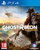 Comprar Ghost Recon: Wildlands en PlayStation 4 a 59.95€
