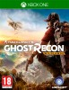 Comprar Ghost Recon: Wildlands en Xbox One a 59.95€