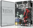 Comprar Space Engineers Edicion Limitada en PC a 21.95€