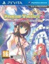 Comprar Dungeon Travelers 2: The Royal Library en PS Vita a 26.95€