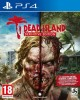Comprar Dead Island Definitive Collection en PlayStation 4 a 34.95€