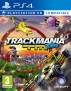 Comprar Trackmania Turbo en PlayStation 4 a 34.95€