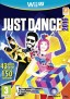 Comprar Just Dance 2016 en Wii U a 19.99€