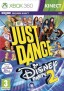 Comprar Just Dance Disney Party 2 en Xbox 360 a 26.95€
