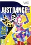 Comprar Just Dance 2016 en Wii a 19.99€
