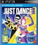 Comprar Just Dance 2016 en PlayStation 3 a 19.99€