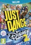Comprar Just Dance Disney Party 2 en Wii U a 19.99€