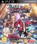 Comprar The Legend of Heroes: Trails of Cold Steel en PlayStation 3 a 34.95€