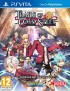 Comprar The Legend of Heroes: Trails of Cold Steel en PS Vita a 34.95€