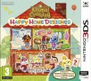 Comprar Animal Crossing: Happy Home Designer en 3DS a 34.95€