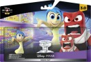 Comprar Disney Infinity 3.0 Play Set Inside Out en Otros a 19.99€
