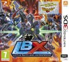 Comprar Little Battlers Experience en 3DS a 34.95€