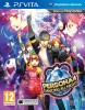 Comprar Persona 4 Dancing All Night en PS Vita a 34.95€