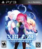 Comprar Xblaze: Lost Memories en PlayStation 3 a 46.95€