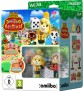 Comprar Animal Crossing: Amiibo Festival Pack Limitada en Wii U a 49.95€