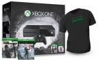 Comprar Xbox One Consola 1TB + Rise of the Tomb Raider en