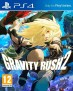 Comprar Gravity Rush 2 en PlayStation 4 a 59.95€