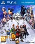 Comprar Kingdom Hearts HD II.8 Final Chapter Prologue en PlayStation 4 a 49.95€