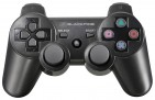 Comprar Blackfire Mando Bluetooth Negro en PlayStation 3 a 19.99€