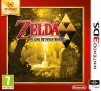 Comprar The Legend of Zelda: A Link Between Worlds en 3DS a 19.99€