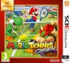 Comprar Mario Tennis Open en 3DS a 19.99€