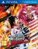 Comprar One Piece: Burning Blood en PS Vita a 24.95€