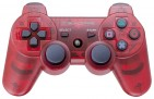 Comprar Blackfire Mando Bluetooth Rojo en PlayStation 3 a 19.99€