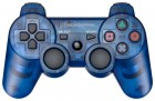 Comprar Blackfire Mando Bluetooth Azul en PlayStation 3 a 19.99€
