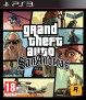 Comprar Grand Theft Auto: San Andreas en PlayStation 3 a 19.99€