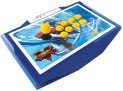 Comprar Street Fighter V Arcade Stick Tournament Edition 2 - Chun Li en Multiplataforma a 224.95€