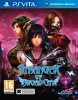 Comprar Stranger of Sword City: Black Palace en PS Vita a 26.95€