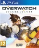 Comprar Overwatch: Origins en PlayStation 4 a 59.95€