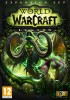 Comprar World of Warcraft: Legion en PC a 36.95€