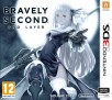 Comprar Bravely Second: End Layer en 3DS a 34.95€