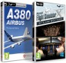 Comprar Flight Simulator X + A380 Airbus Edición Limitada en PC a 34.95€