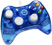 Comprar Mando Rock Candy Azul en PC a 24.95€