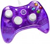 Comprar Mando Rock Candy Morado en PC a 24.95€