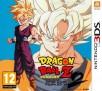 Comprar Dragon Ball Z 2: Super Butoden (Código Descarga) en 3DS a 9.99€