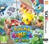 Comprar Pokemon Rumble World en 3DS a 32.95€