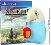 Comprar Ni no Kuni 2: Revenant Kingdom en PlayStation 4 a 59.95€