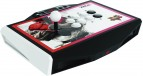 Comprar Street Fighter V Arcade Stick Tournament Edition 2+ en